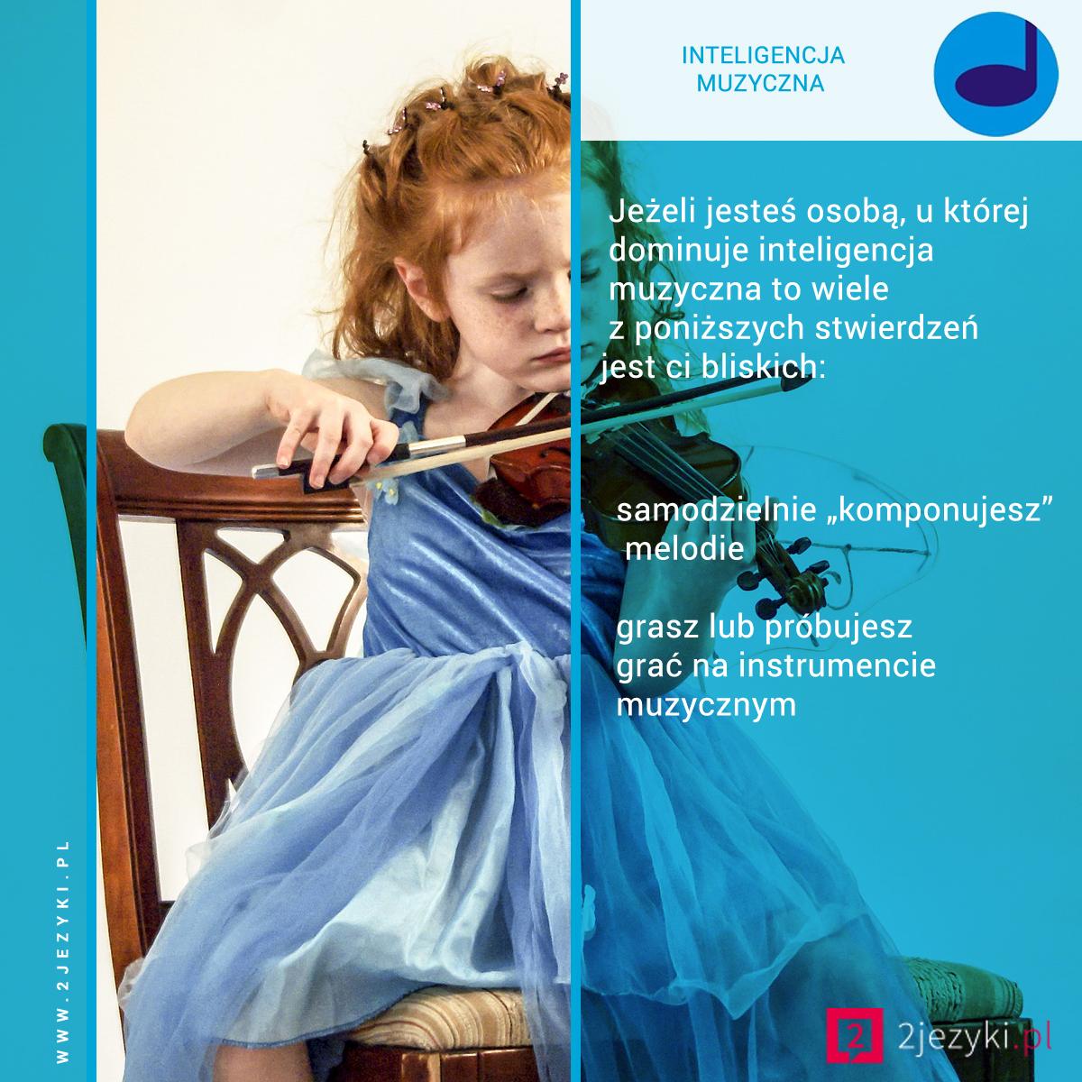 Rozwijamy inteligencję muzyczną w żłobku i przedszkolu w Wieliczce – Tomaszkowicach
