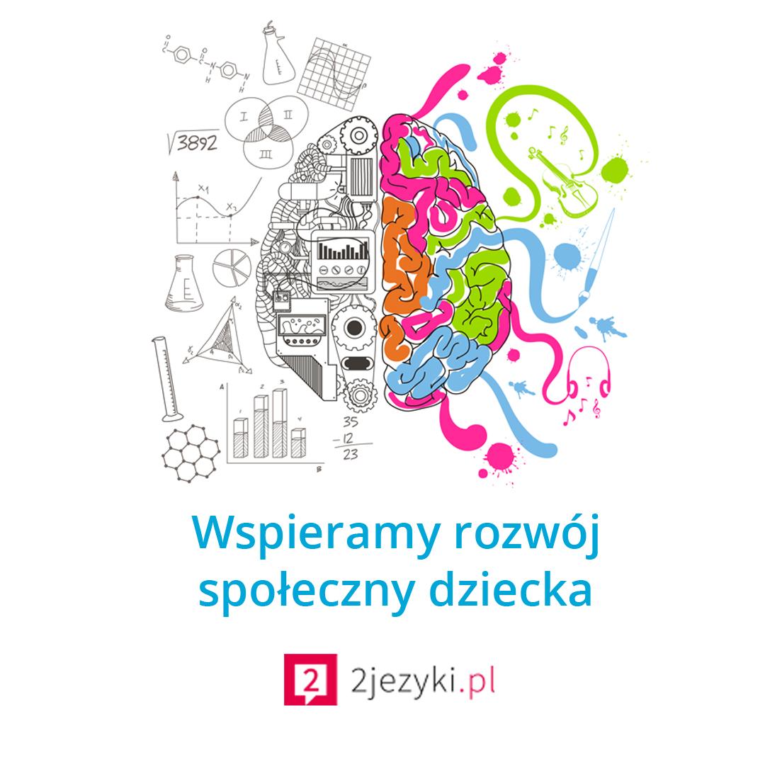 2jezyki_fb011